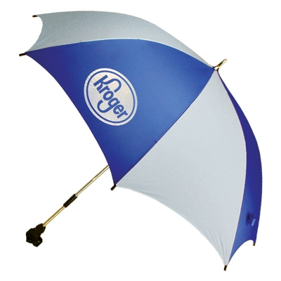 PROMOTIONAL CHAIR UMBRELLA